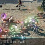 리니지2 레볼루션 11월 오픈확정!!!
