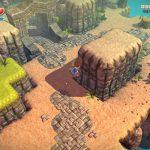 아이폰,아이패드(IOS) 전용 RPG 추천 게임